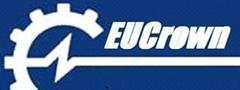 广州欧冠机电设备有限公司