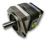 德国ECKERLE齿轮泵 3