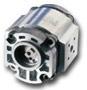 德国ECKERLE齿轮泵 4
