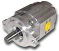 德国ECKERLE齿轮泵 5