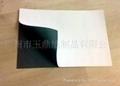 專業生產黑芯紙
