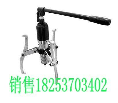 GM-4钢轨打磨机 4