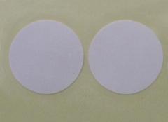贴片式耐强酸透气膜片
