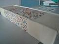 木板多色印畫機 3