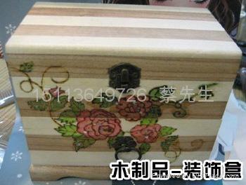 金屬盒彩印機 4