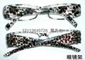 眼鏡框非主流彩印機 2