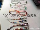 眼鏡柄彩繪設備 2
