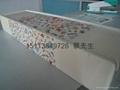飾品盒彩色打印機 3