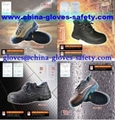 safety work shoes 1