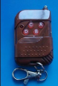 无线遥控器 1