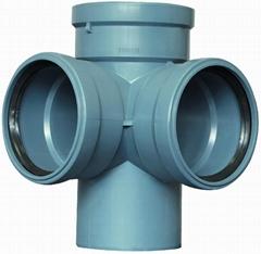 静音排水管