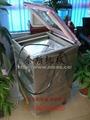 DZQ系列食品真空包裝機