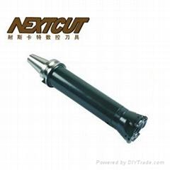 數控刀具BT-FMA平面銑刀柄