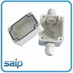 防水盒防水接線盒路燈接線盒IP66防水防塵