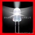 LED發光二極管 2