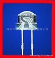 LED發光二極管 3