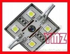 LED 廣告模組SMD5050