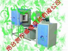 微波活性炭再生设备(Phone5)