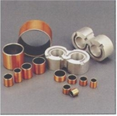 齿轮泵专用轴承