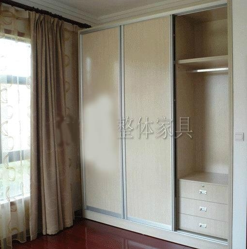 Mdf laminate wardrobe furniture remarkable with