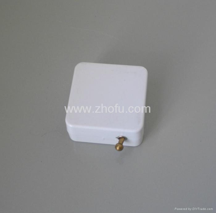 防盜拉線盒 1