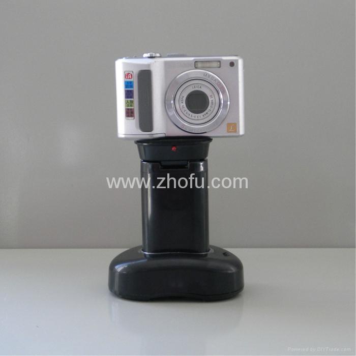 數碼相機防盜陳列架 2