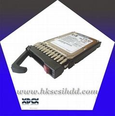 Shahua IT Co.,Ltd