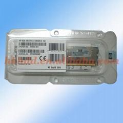 500662-B21 8GB (1*8GB) PC3-10600 REG