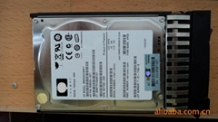 500GB server hdd for hp 507610-B21