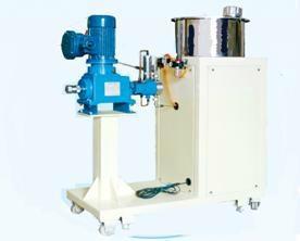 无锡包装秤-连续计量秤-ZJ-YT系列液体失重喂料机 1