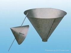 乾燥機篩網