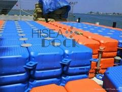 遊艇碼頭,碼頭建設,浮動碼頭