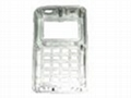 Mould / Mold - Mobile Phone (H-03)