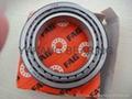 FAG Tapered roller bearings 31324 X