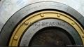 FAG NUP416 EM1 Cylindrical roller bearings