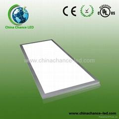 60*120cm面板燈