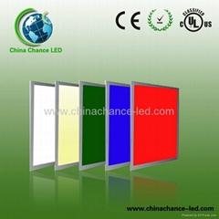 RGB平板燈