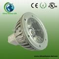 high power led spotlight