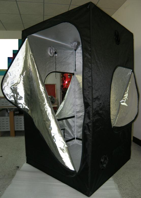 grow tent 3