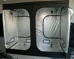 Grow Tent, Indoor GreenHouses