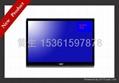 供應中國電子32寸液晶監視器C