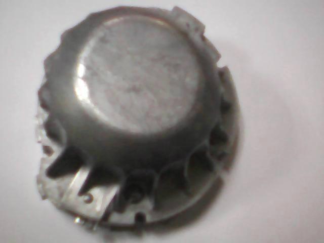 铝合金压铸件 2
