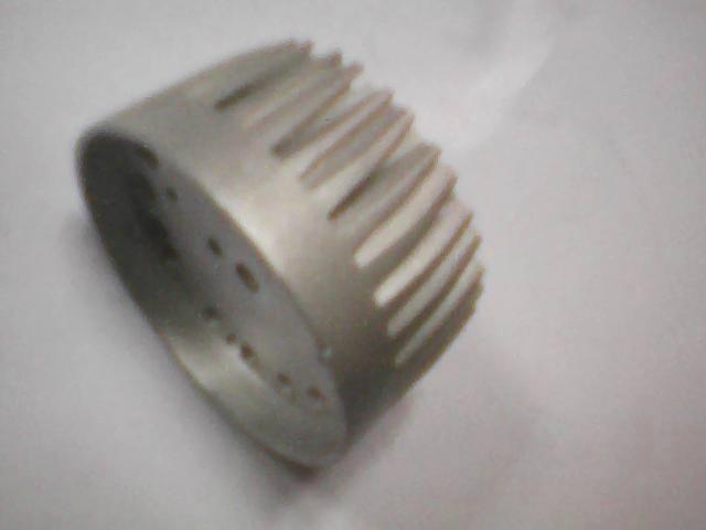 铝合金压铸件 3
