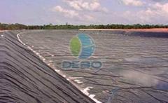 水產養殖場防滲膜