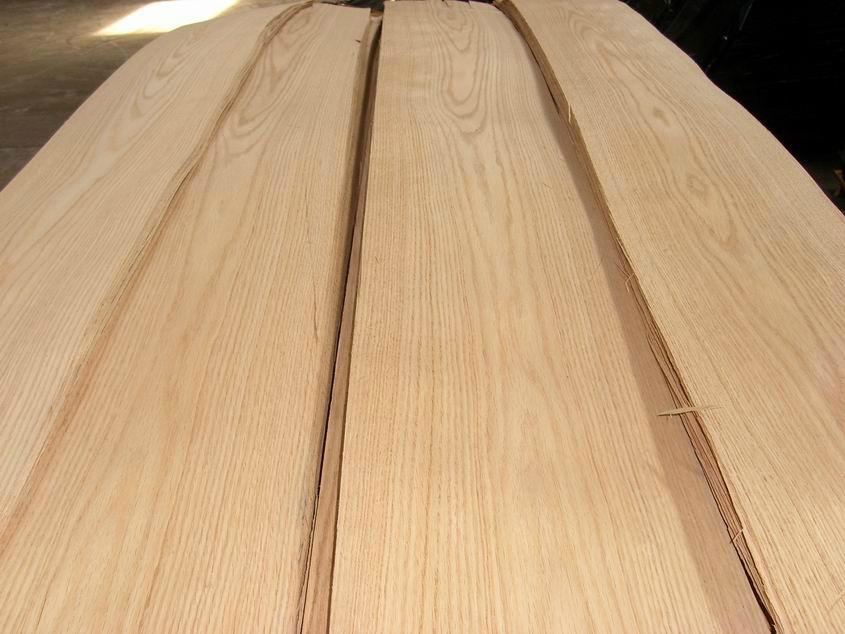 Ash Veneer Plywood ~ Chinese ash veneer china manufacturer timber plywood