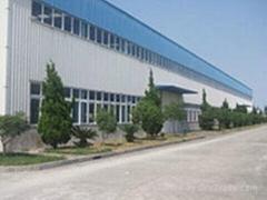 东光县鹏盛包装机械厂
