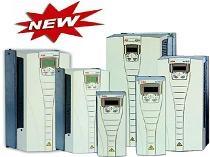 无锡经销商 ABB-ACS510系列变频器