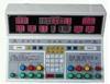 體育籃球比賽計時記分控制器 1