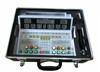 體育籃球比賽計時記分控制器 3
