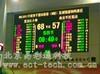 體育籃球比賽計時記分控制器 5